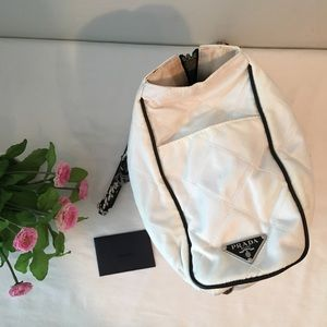 Prada bag 100% ‏Authentic